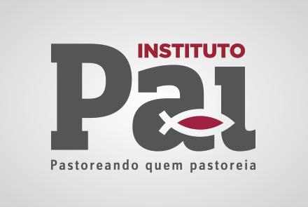 Instituto Pai